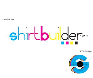 ShirtBuilder.com Logo