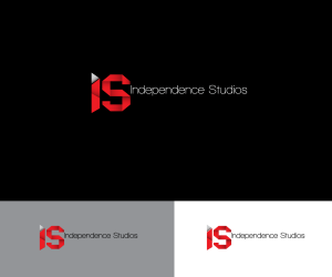 Independence Studios Logo