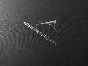 Advisory Fusion Logo