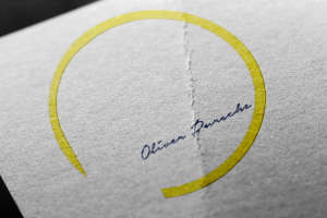 Oliver Pursche Logo